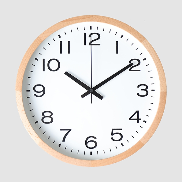 時鐘 壁鐘 掛鐘