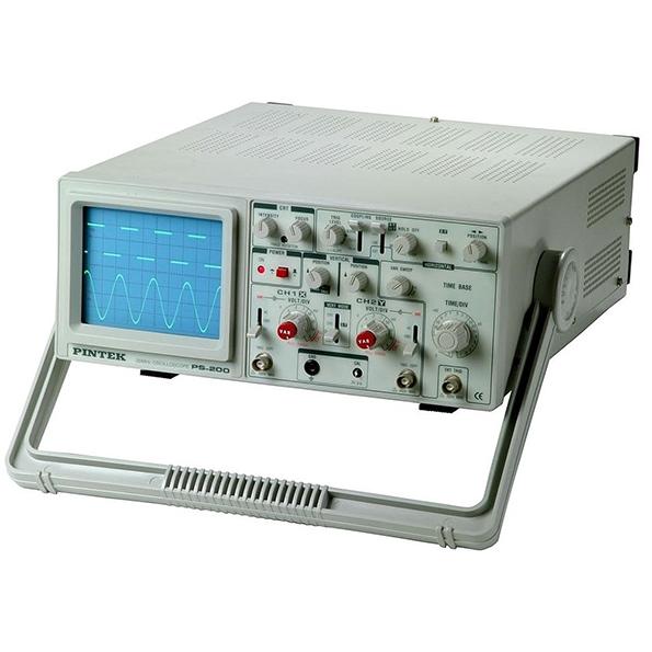 PINTEK PS-200