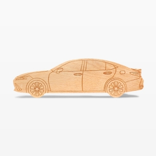 Benz|C–Class