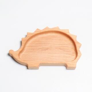 飾品收納盤